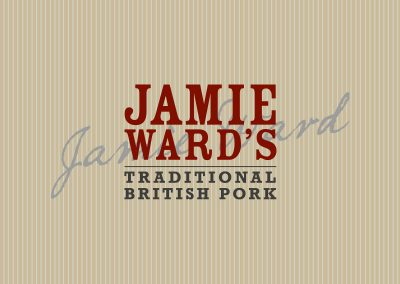 Jamie-Ward-branding-logo