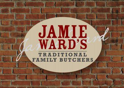 Jamie-Ward-branding-sign