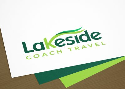 Lakeside-Coaches-branding-2