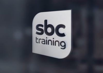 SBC-Training-branding-1