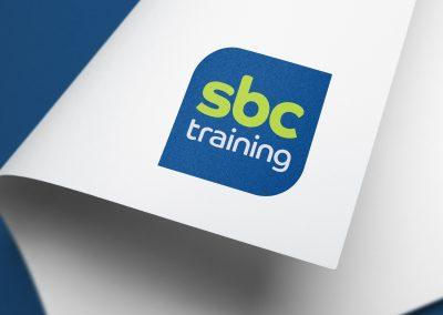 SBC-Training-branding-logo