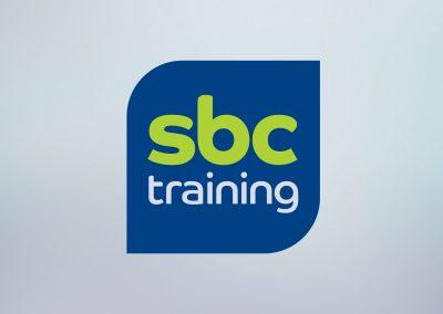 SBC-Training-branding-logo-hb
