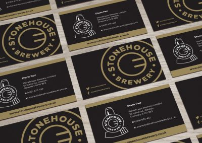 Stonehouse-Businesscard