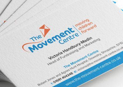 The-Movement-Centre-branding-bc2
