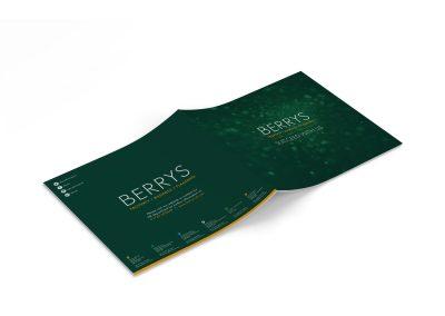 Berrys-square-brochure-4