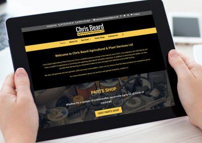 Chris-Beard-APS-tablet