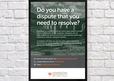 Harrisons-Solicitors-posters