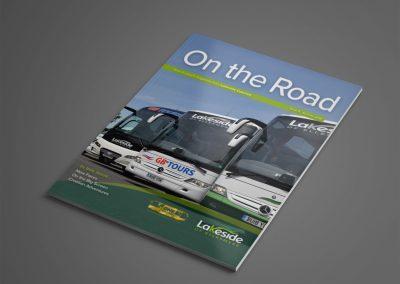 Lakeside-Coaches-magazine-cover