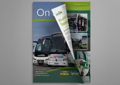 Lakeside-Coaches-magazine-cover2