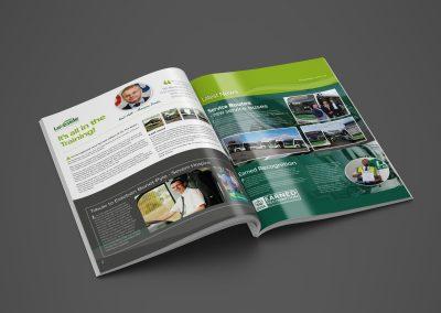 Lakeside-Coaches-magazine-inside-1