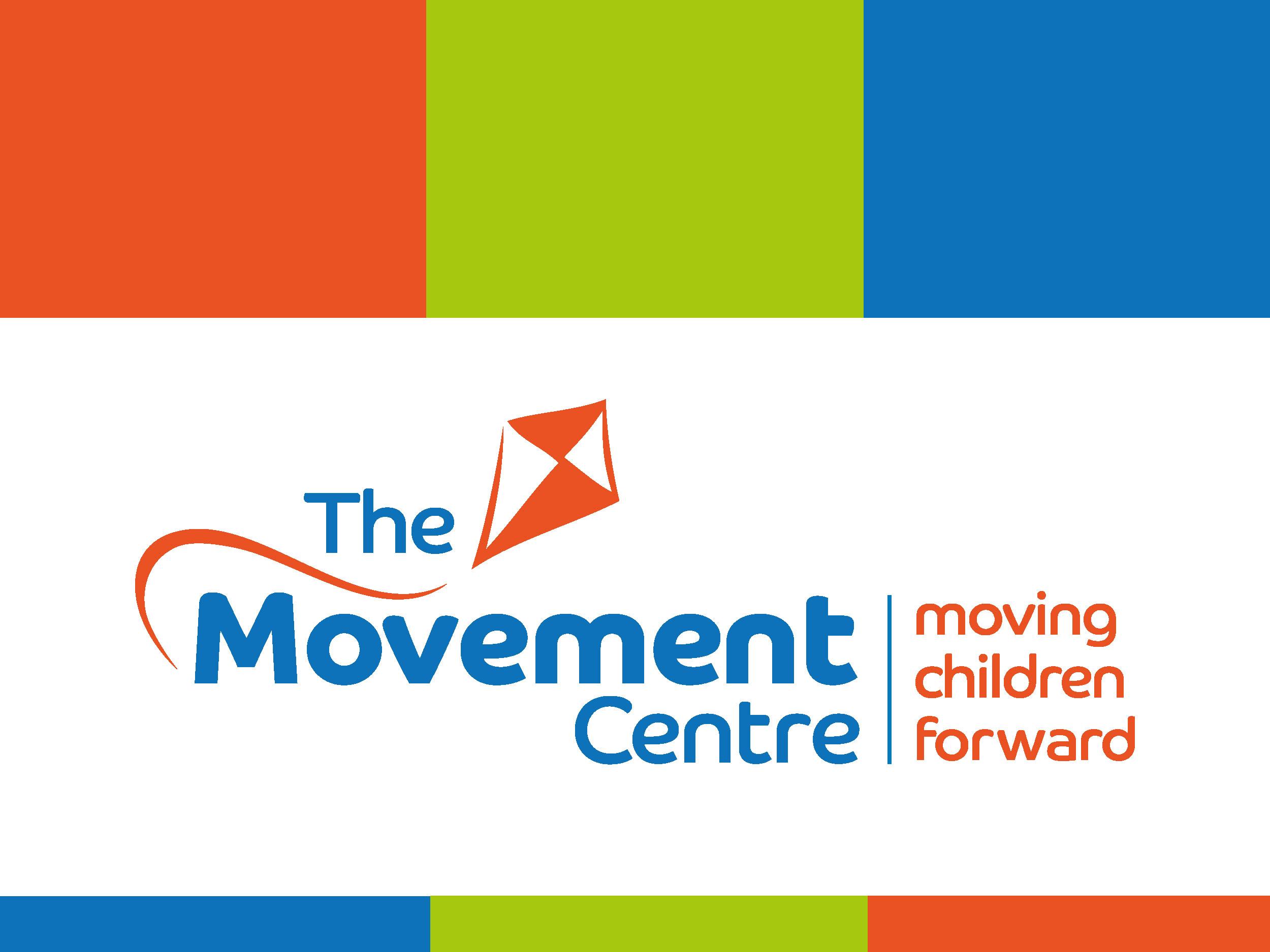 The Movement Centre