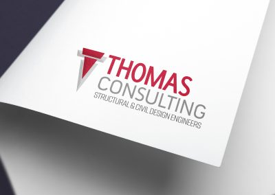 Thomas-Consulting-branding-1a