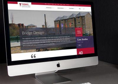 Thomas-Consulting-website-imac-1