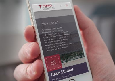 Thomas-Consulting-website-phone