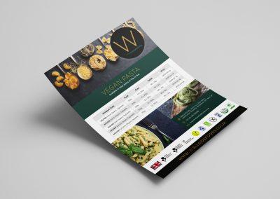 Wellside-Foods-Vegan-Pasta-product-sheet