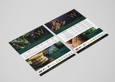 Wellside-Foods-Vegan-product-sheet