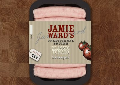 Jamie-Ward-sauasage-packaging-2