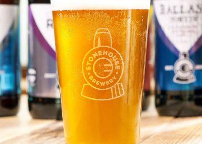 Stonehouse-branding-glass