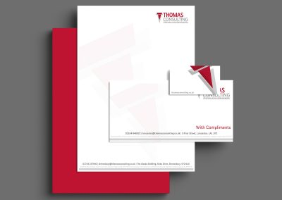 Thomas-Consulting-stationery