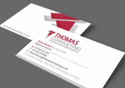 Thomas-Consulting-business-cards1